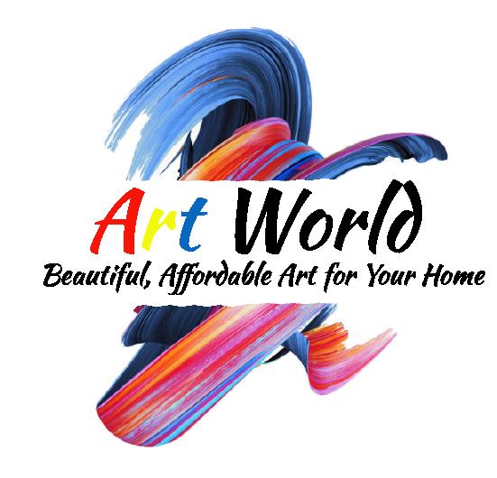 Artworld.ie