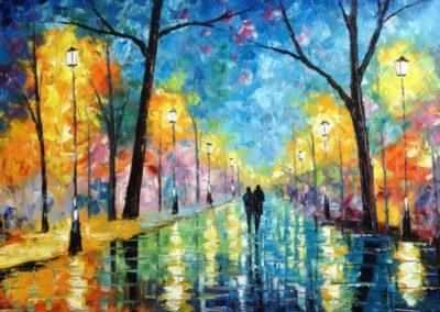 Couple in rain3 (2)